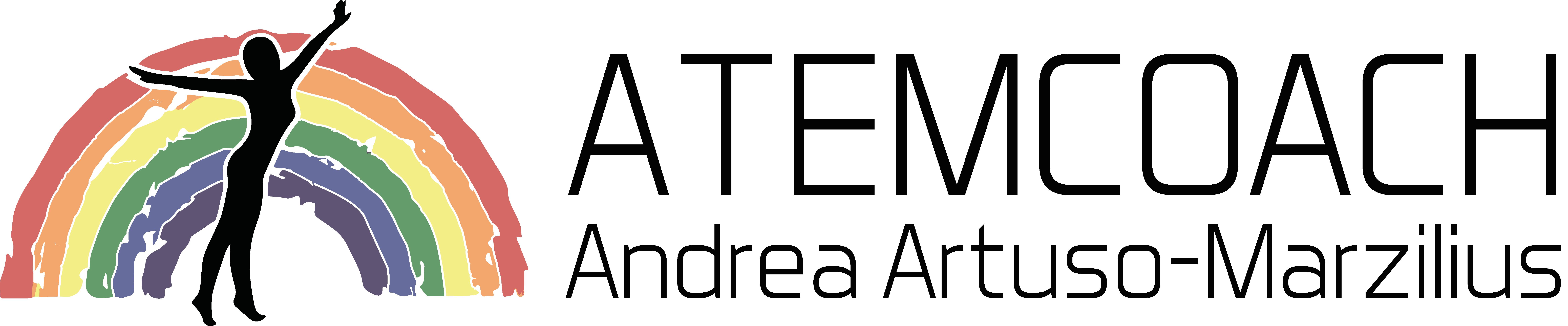 Atem-Coach Koblenz